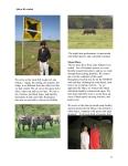 African journal11