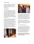 African journal20