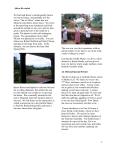 African journal2