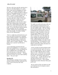 African journal3