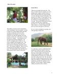African journal5