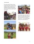 African journal8