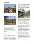 African journal9