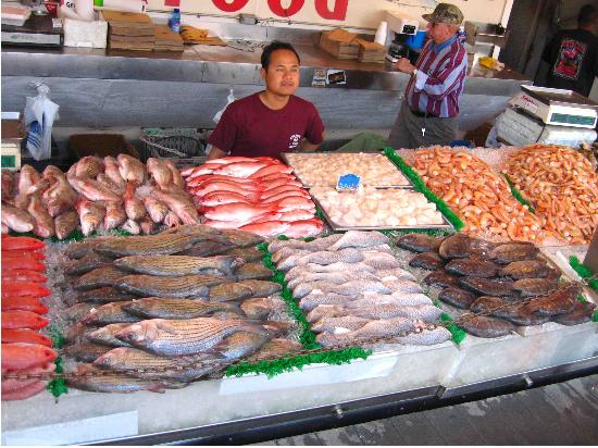 maine-avenue-fish-market