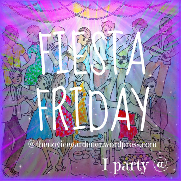 fiesta-friday-badge-button-i-party1-2