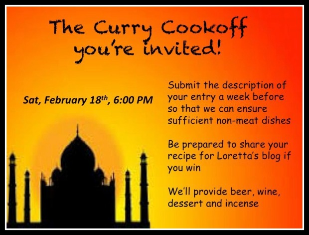 revised-curry-cookoff-2017